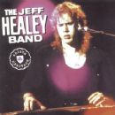 Jeff Healey Band Album - Master Hits