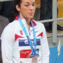 Erica Moore