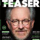Steven Spielberg - 454 x 592