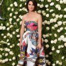 Cobie Smulders – 2017 Tony Awards in New York City - 454 x 680