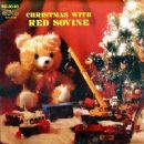 Red Sovine - Christmas With Red Sovine