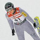 Kamil Stoch - 454 x 255
