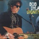 Dignity (MTV Unplugged)