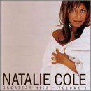 Natalie Album - Natalie
