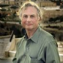 Richard Dawkins - 300 x 324