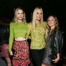 Sara Foster – Michael Kors x Kate Hudson Dinner in Los Angeles - 454 x 680