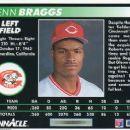 Glenn Braggs - 350 x 248
