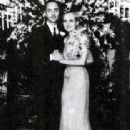 Carole Lombard and William Powell