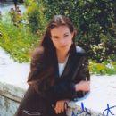 Carole Bouquet - 454 x 528