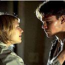 Claire Danes and Matt Damon