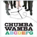 Chumbawamba - ABCDEFG