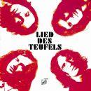 Thomas Holm - Lied Des Teufels: Lied Des Teufels