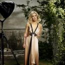 Felicity Huffman - 'Desperate Housewives' Season 6 Photo Shoot