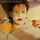 Hazel O'Connor - Hazel O'Connor