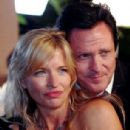De Anna Morgan and Michael Madsen
