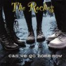The Roches Album - Can We Go Home Now