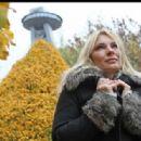 Adriana Tarábková - 454 x 316