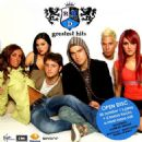Rbd - RBD: Greatest Hits