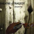 Closure:Live