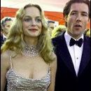 Edward Burns and Heather Graham