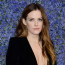 Riley Keough – Caruso's Palisades Village Opening Gala in Pacific Palisades - 454 x 532