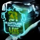 Rapture Ruckus Album - Live At World's End