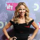 Sheryl Crow - VH1 Divas At Brooklyn Academy Of Music On September 17, 2009 In New York City