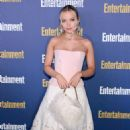 Dove Cameron – Entertainment Weekly's Pre-SAG Party 2020 in Los Angeles