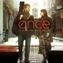 Music From The Motion Picture Once - Glen Hansard