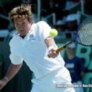 Jimmy Connors - 454 x 349
