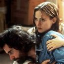 Jason Patric and Jennifer Jason Leigh