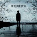 Insomnium - Across The Dark