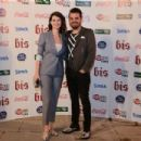 Beren Saat & Kenan Doğulu : BİS Club Opening Party