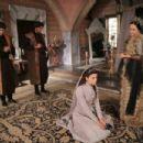 Muhtesem Yüzyil Kösem - Episode 15 - 454 x 303