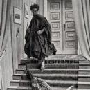 Eyes of the Mummy Ma - Pola Negri - 454 x 655