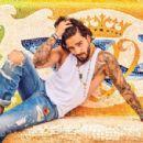 Maluma (singer) - 454 x 300