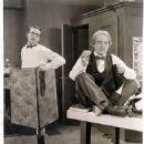Harold Lloyd - 454 x 551