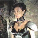 Stargate SG-1 - Morena Baccarin - 300 x 239