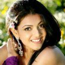 Latest photoshoots of Actress Kajal Agarwal - 454 x 557