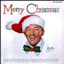 Christmas,Bing Crosby,