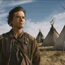 Matthew Settle in Into the West - 2005 - 402 x 314
