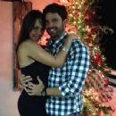 Roxana Díaz and Carlos Guillermo Haydon - 225 x 225