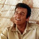 Mike Connors - 240 x 240