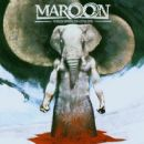 Maroon - When Worlds Collide