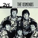 20th Century Masters: The Millennium Collection: Best of The Osmonds