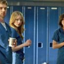 Elisabeth Harnois - Miami Medical - Promos - 454 x 272