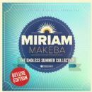 The Endless Summer Collection (Deluxe Edition)