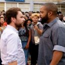 Fist Fight (2017) - 454 x 239