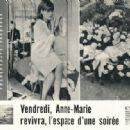 Anne-Marie Bellini - 454 x 318