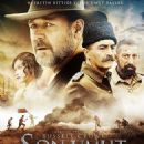 The Water Diviner (2014) - 454 x 649